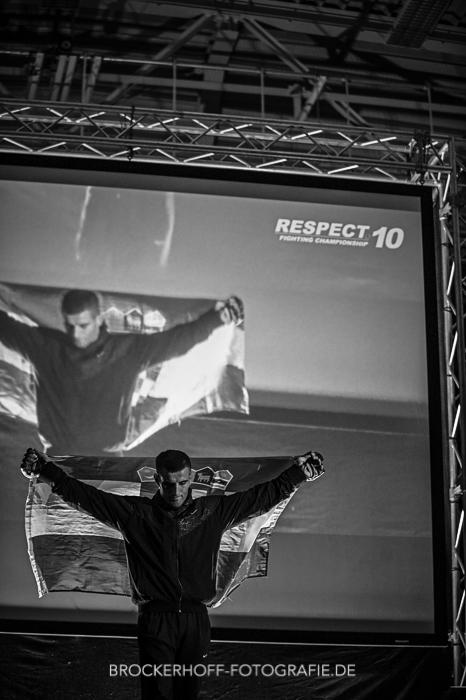 1309_Respect FC 10_0928